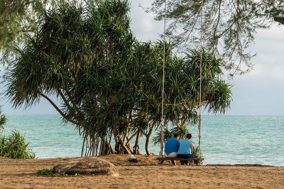 phuket-1450246_960_720.jpg
