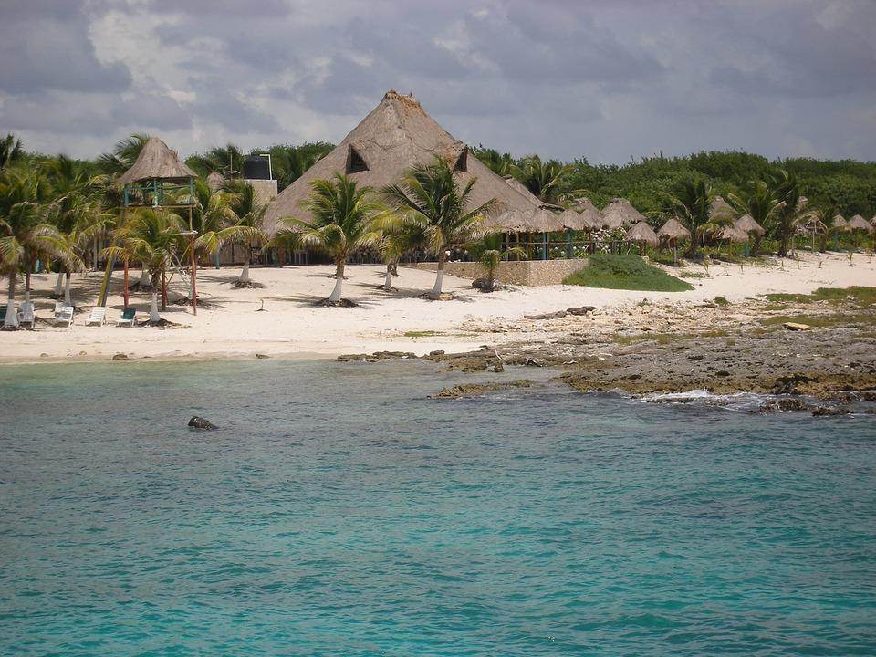 costa-maya-1660732_960_720.jpg