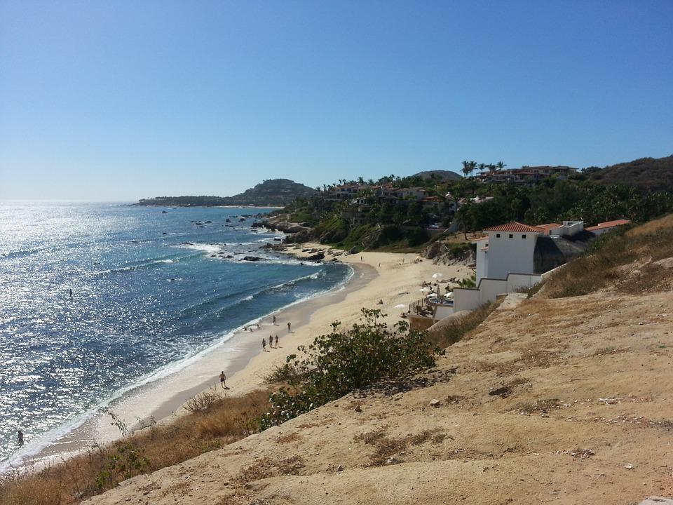 beach-944669_960_720.jpg