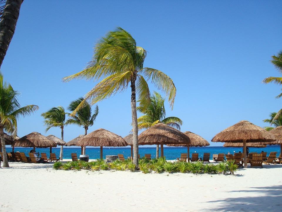 beach-144571_960_720.jpg
