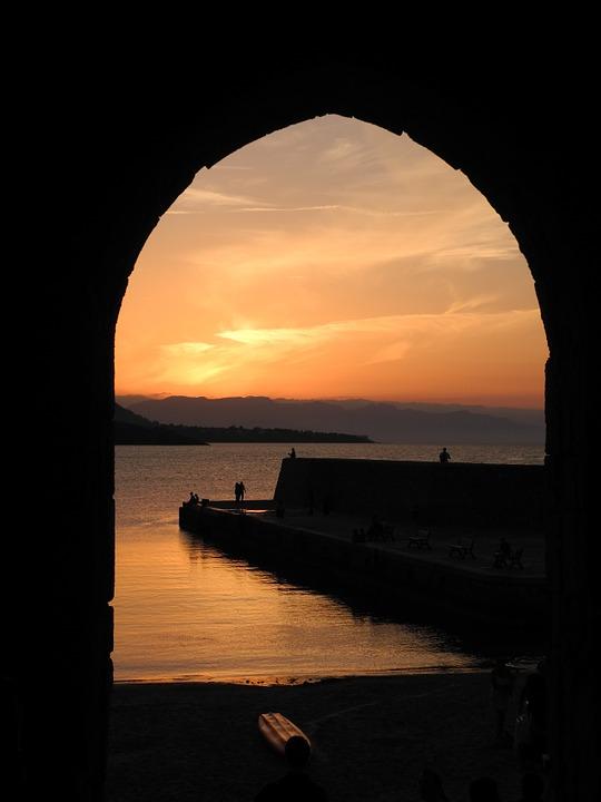 sunset-320922_960_720.jpg