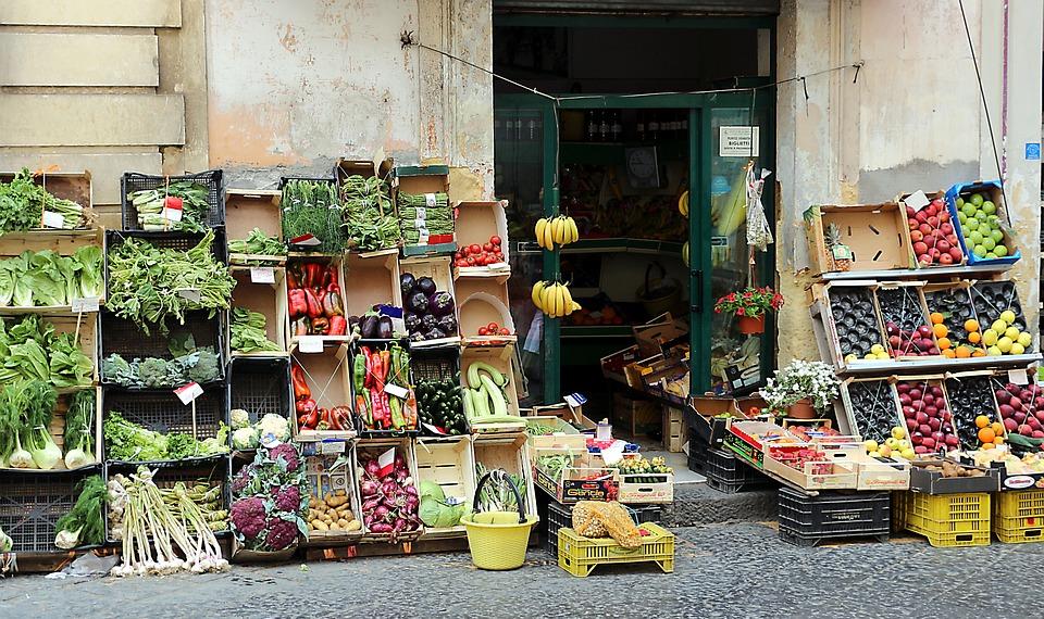 vegetables-1598678_960_720.jpg