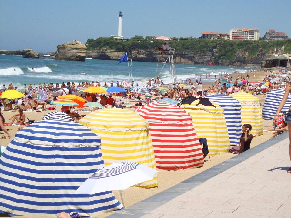 biarritz-725884_960_720.jpg