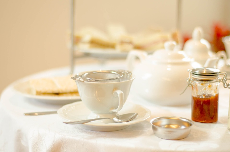 tea-1247537_960_720.jpg