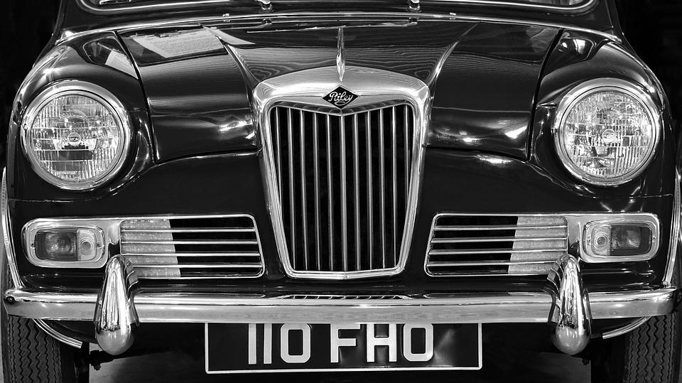 british-car-1768475_960_720.jpg