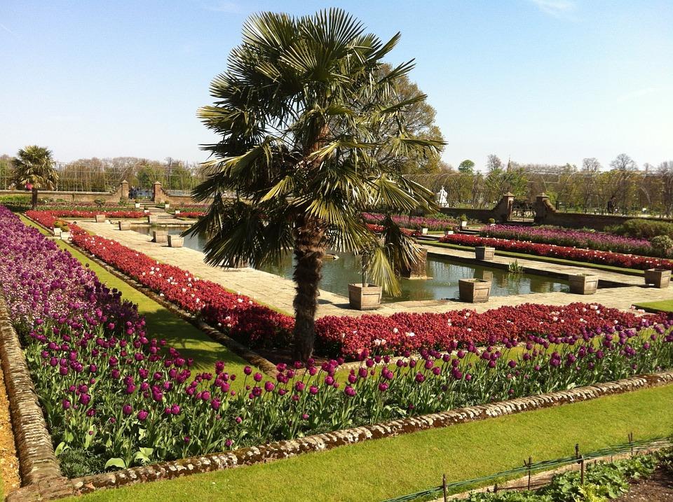 kensington-gardens-773334_960_720.jpg