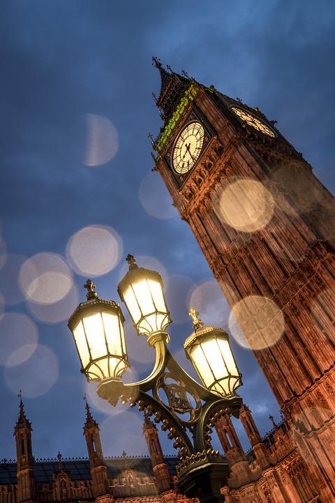 london-1801403_960_720.jpg