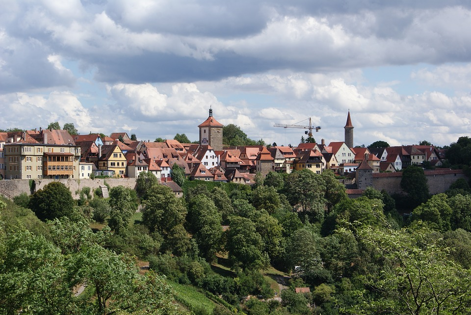 rothenburg-ob-der-tauber-1182253_960_720.jpg