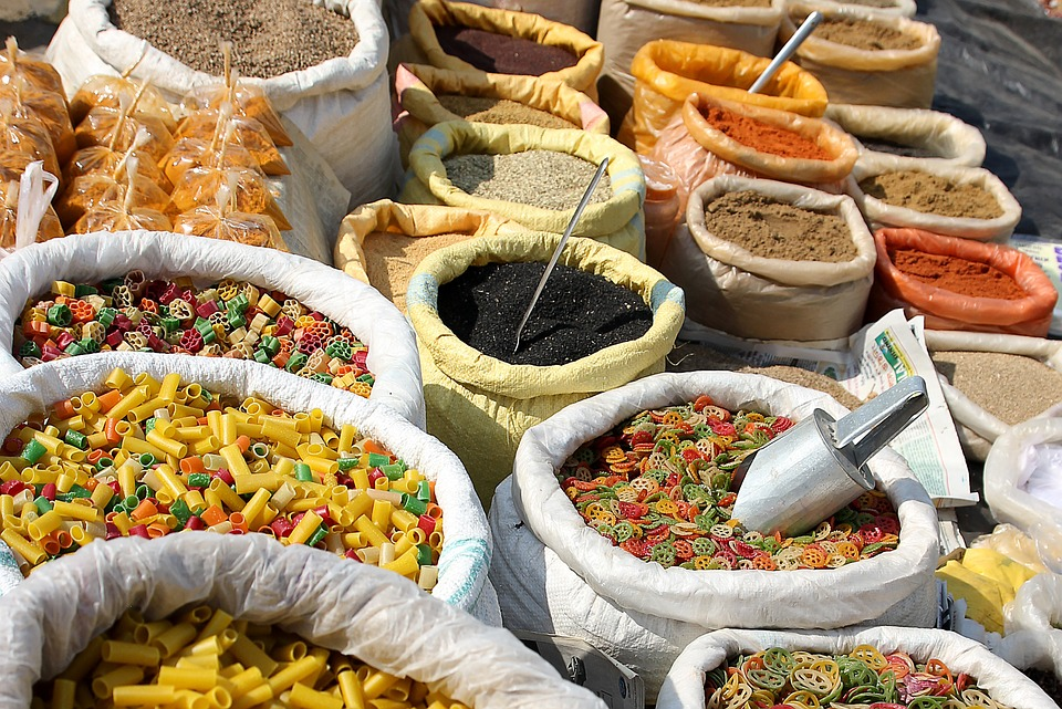 indian-spices-837333_960_720.jpg