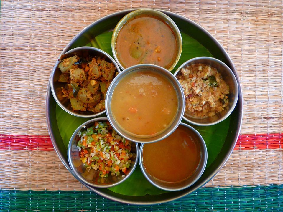 thali-51996_960_720.jpg