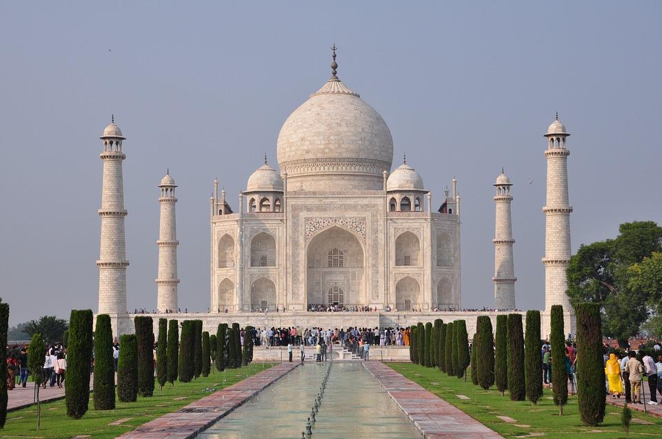 india-1379273_960_720.jpg