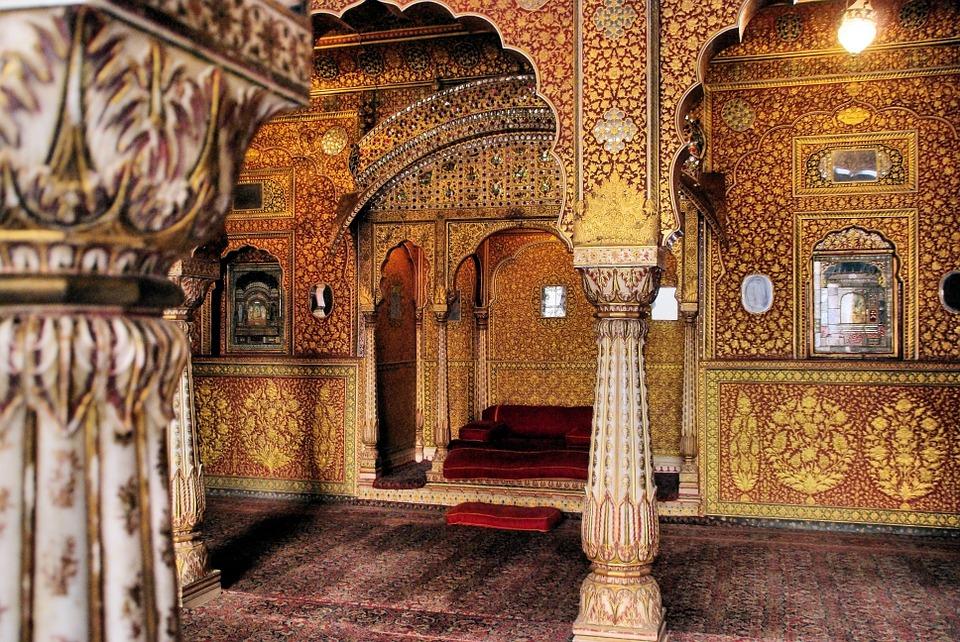 india-919195_960_720.jpg