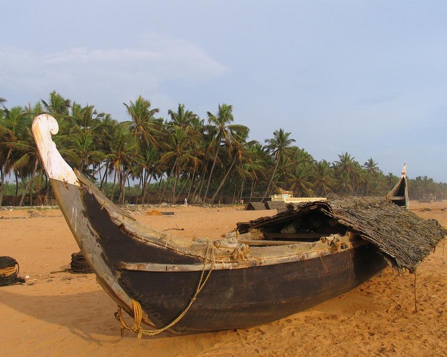 boat-958560_960_720.jpg