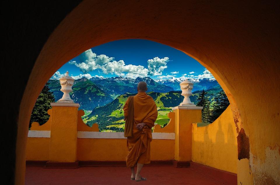 buddha-1048630_960_720.jpg