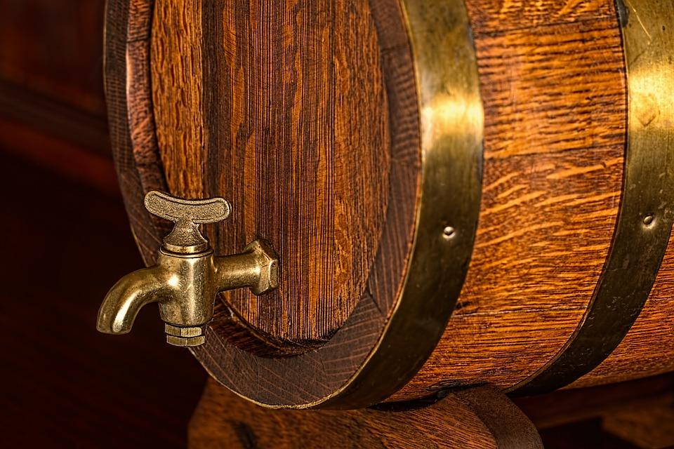 beer-barrel-956322_960_720 (1).jpg
