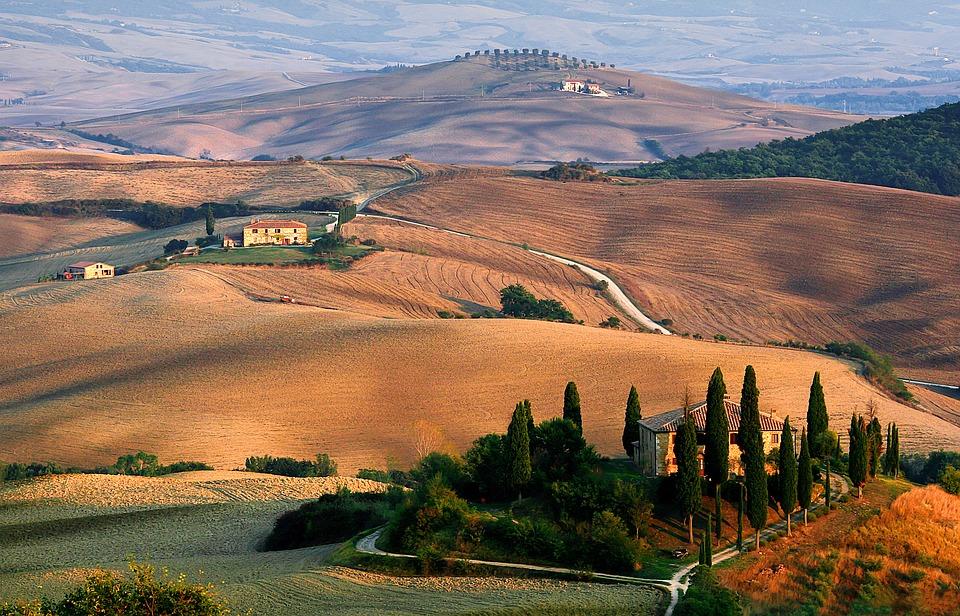 tuscany-1707192_960_720.jpg