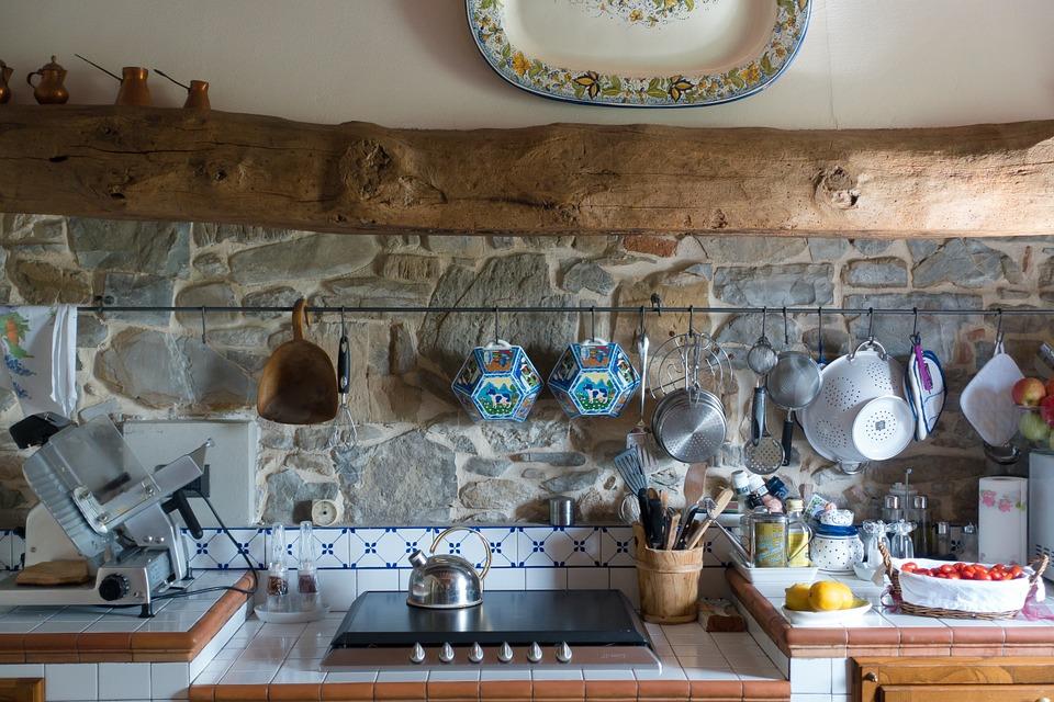 kitchen-972934_960_720.jpg