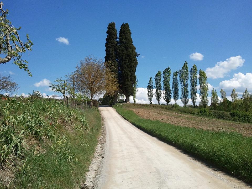 tuscany-339482_960_720.jpg