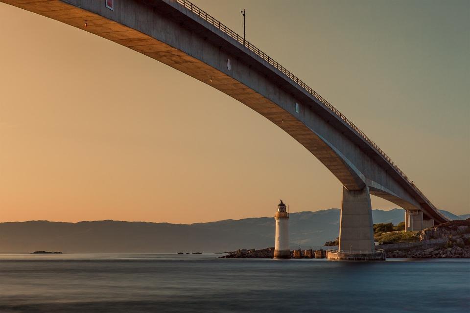 bridge-192986_960_720.jpg