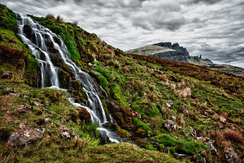 waterfall-192984_960_720.jpg