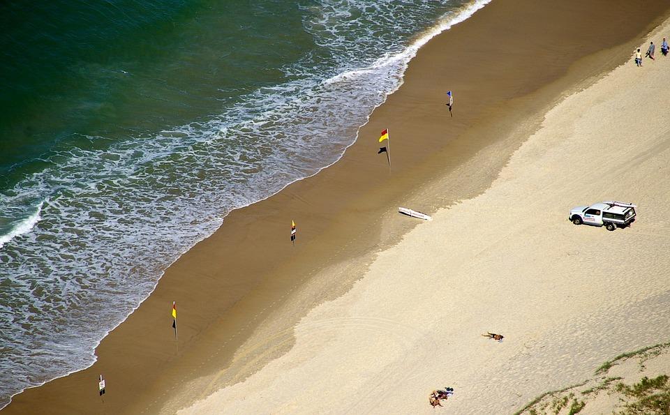 gold-coast-425055_960_720.jpg