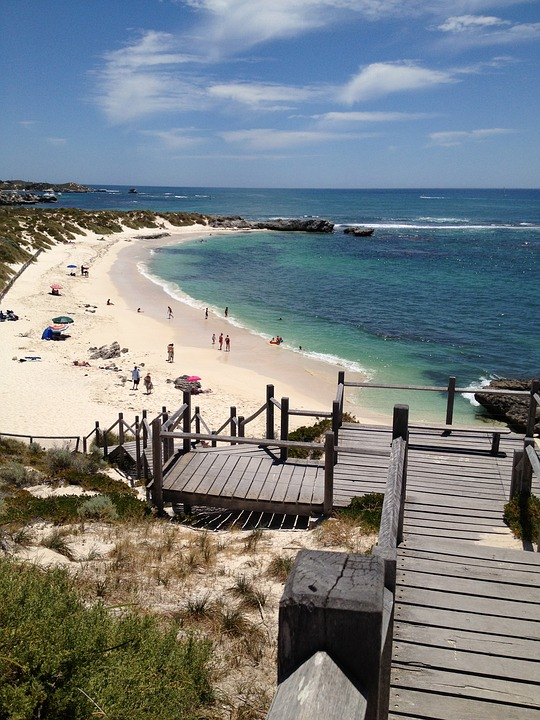 beach-1221242_960_720.jpg