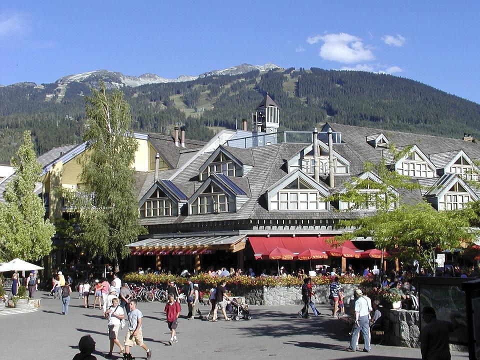 whistler-village-53495_960_720.jpg