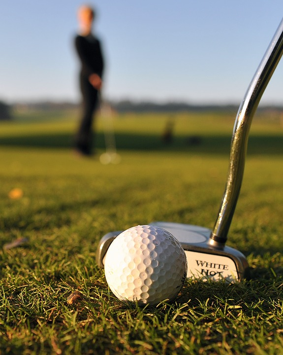 golf-1179908_960_720.jpg