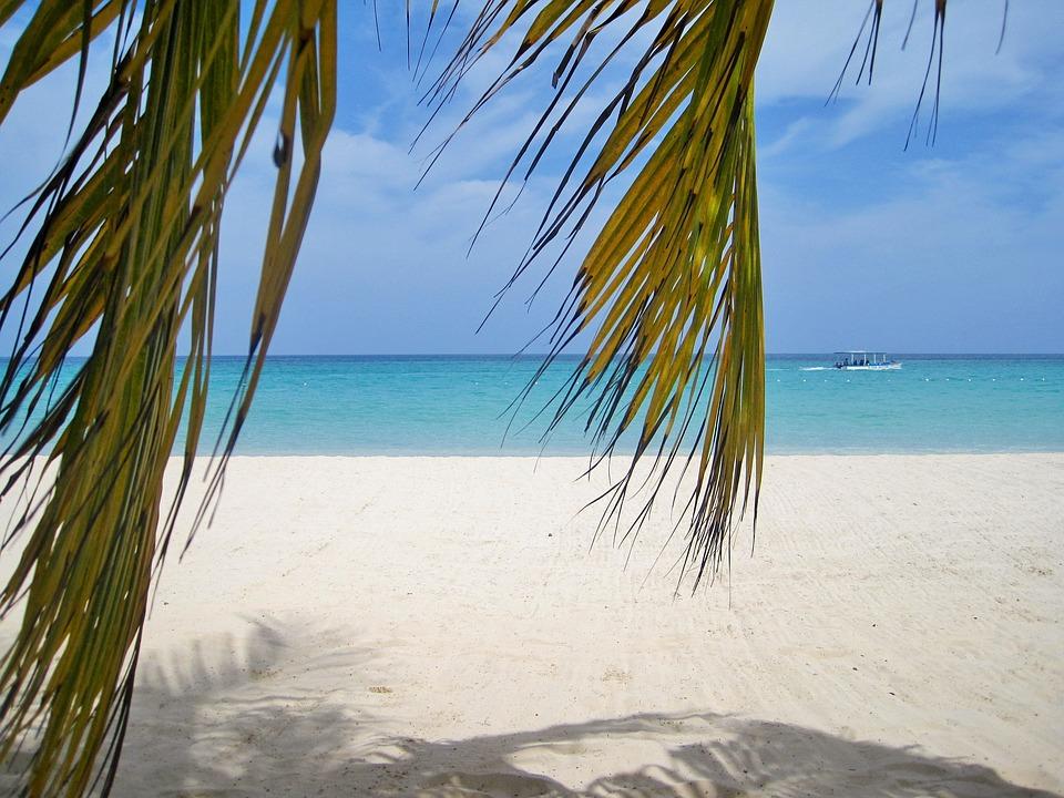 jamaica-1303889_960_720.jpg