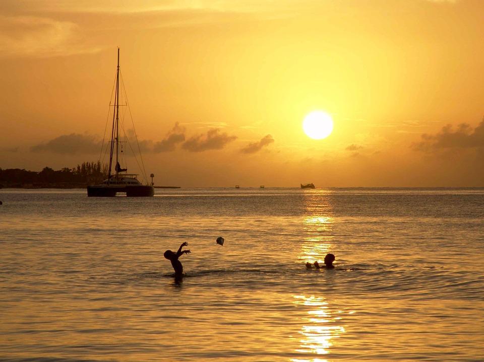 jamaica-1046596_960_720.jpg