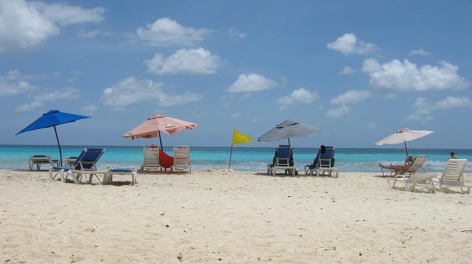 rockley-beach-1716808_960_720.jpg