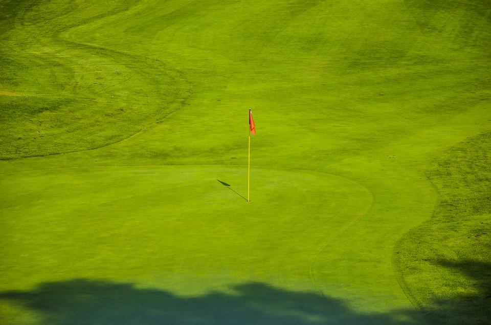 golf-462323_960_720.jpg