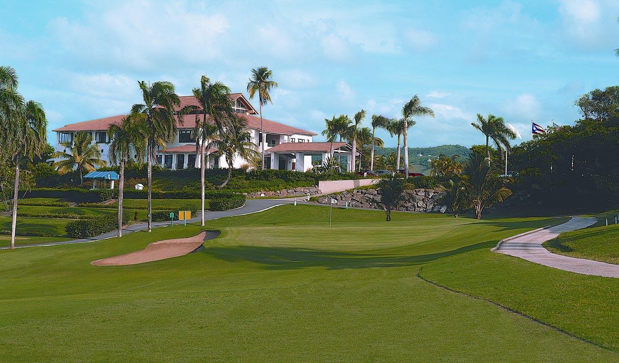 golf-at-wyndham-grand-rio-mar-beach-resort-and-spa-top.jpg