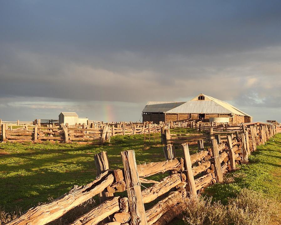 wood-shed-1744420_960_720.jpg