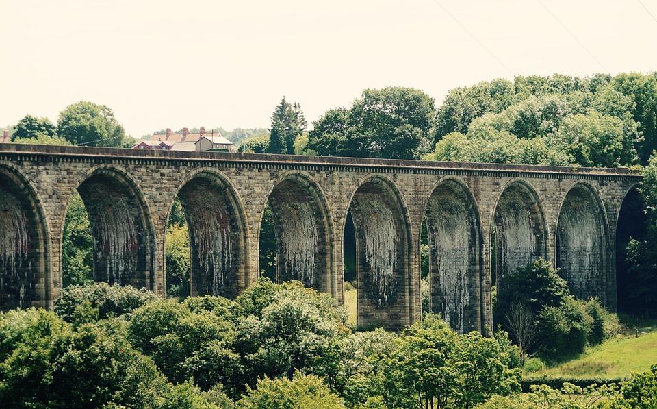 bridge-844772_960_720.jpg