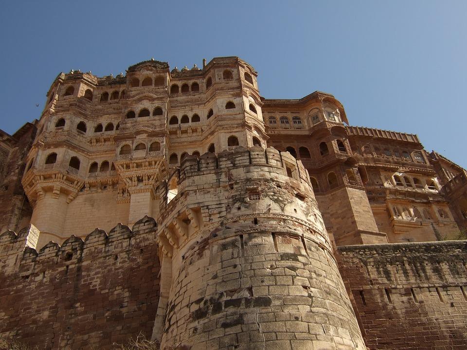 jodhpur-1215239_960_720.jpg