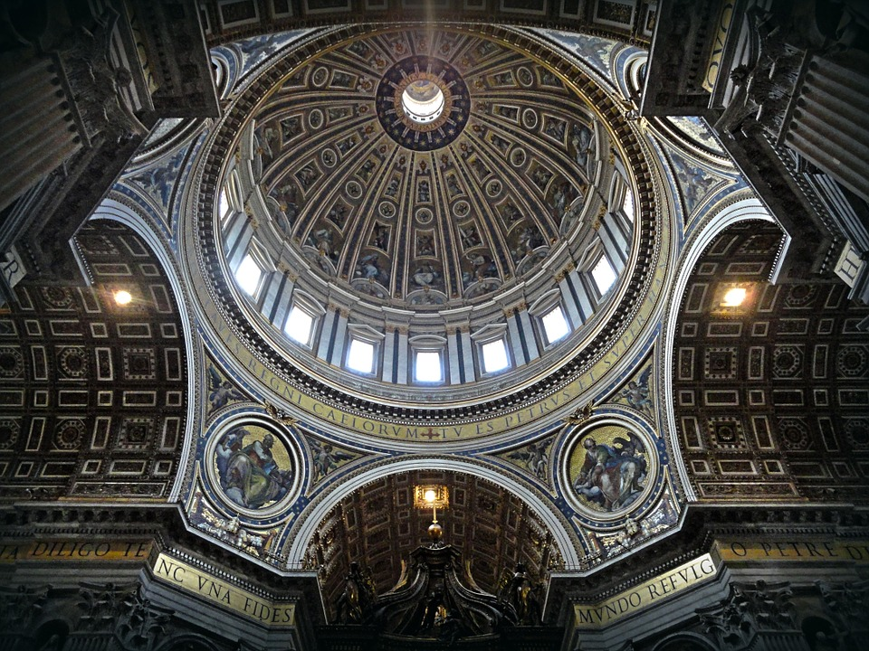 dome-382125_960_720.jpg