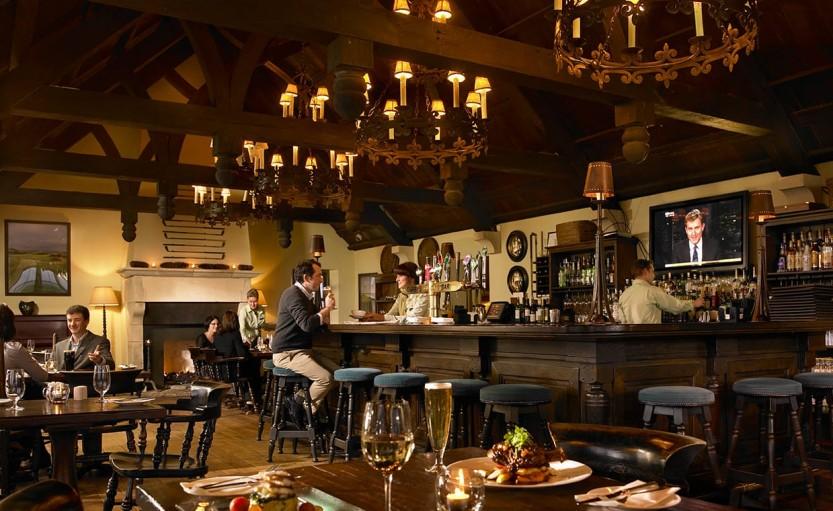 ir-hp-gallerytrump's_bar___restaurant.jpg