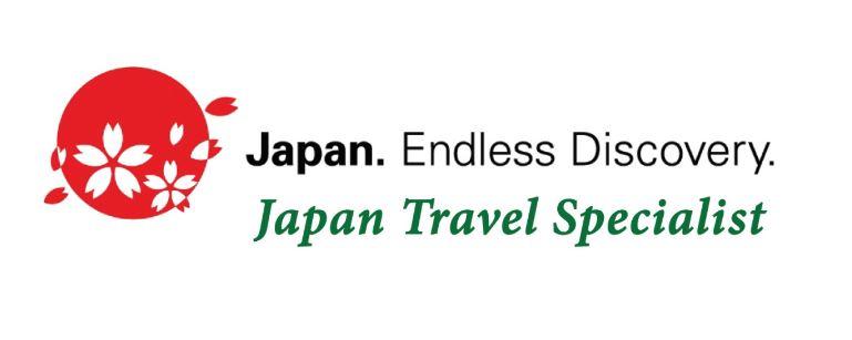 japan logo.JPG