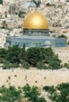 8-Days- Holy Land Picture4.jpg
