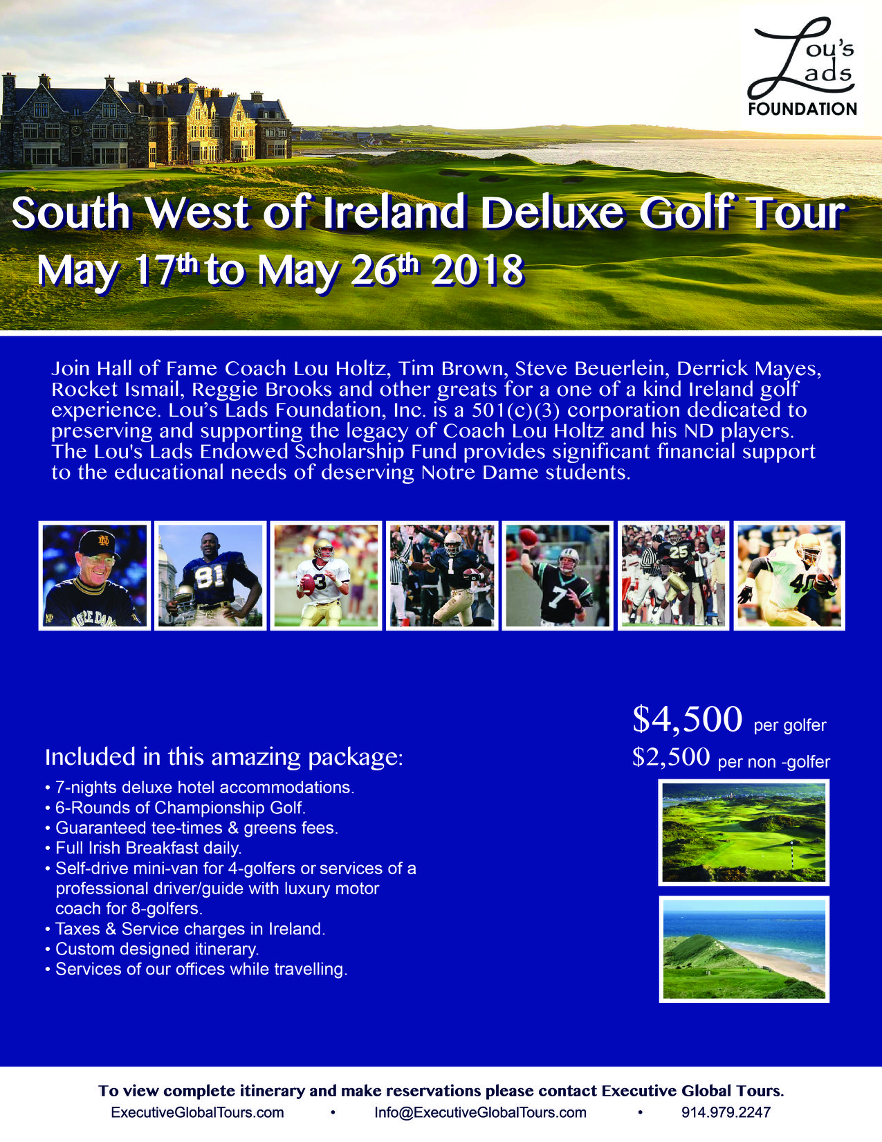 2018 South West Ireland Deluxe Tour.jpg
