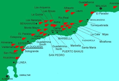 Golf Costa-del-Sol-Map-Malaga.jpg