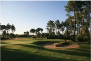 France and Spain Golf Package 1.jpg