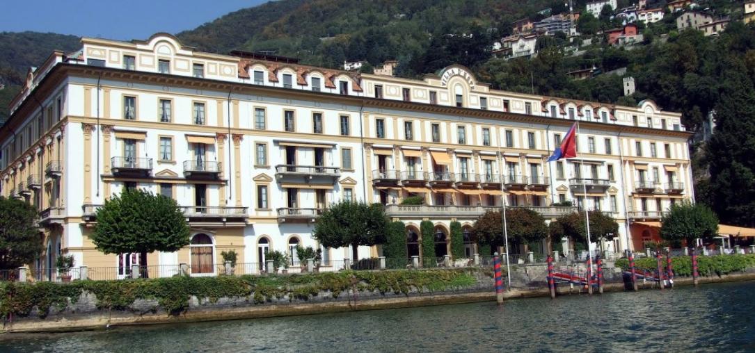 Italian Lakes Tour 4.png