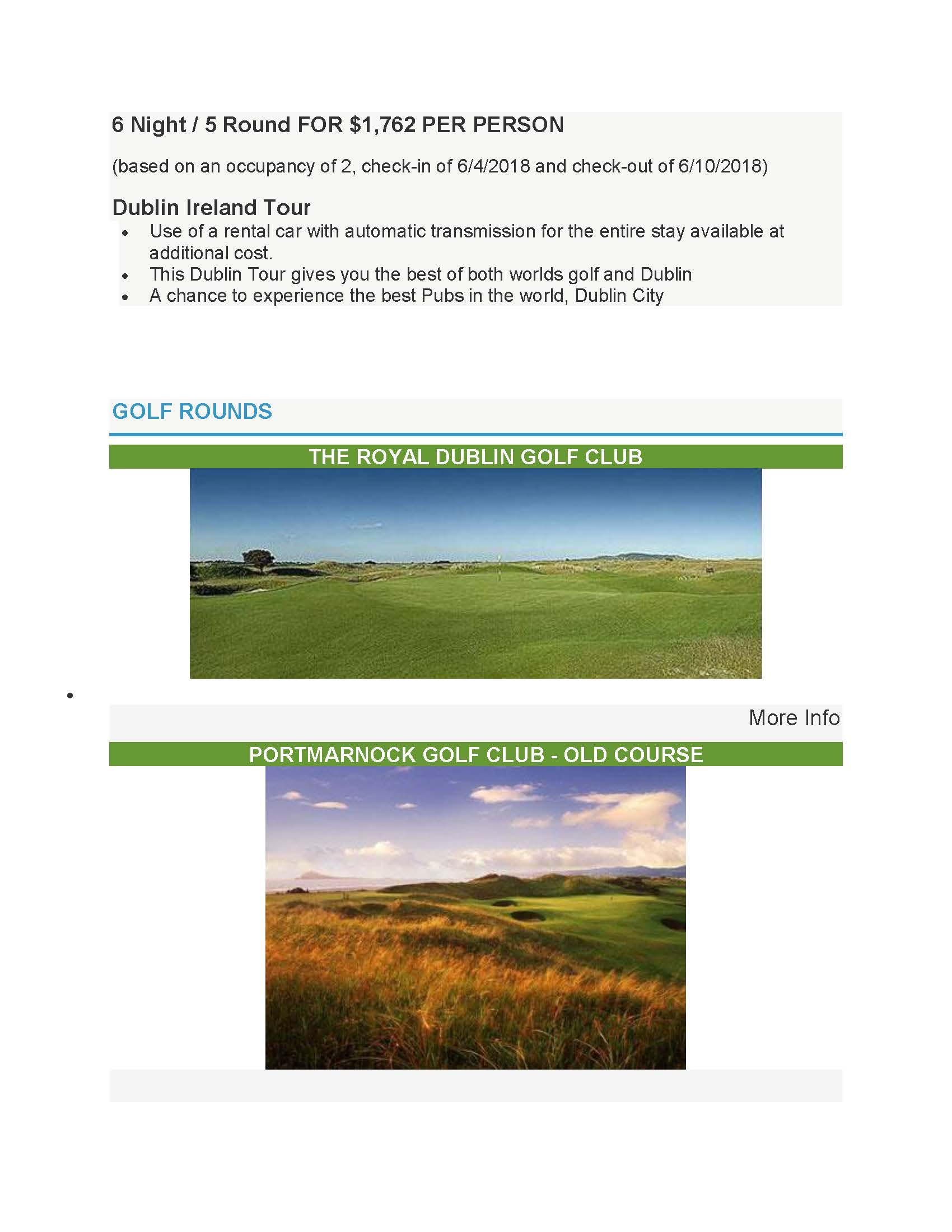 Dublin Ireland Tour Golf Edited_Page_1.jpg