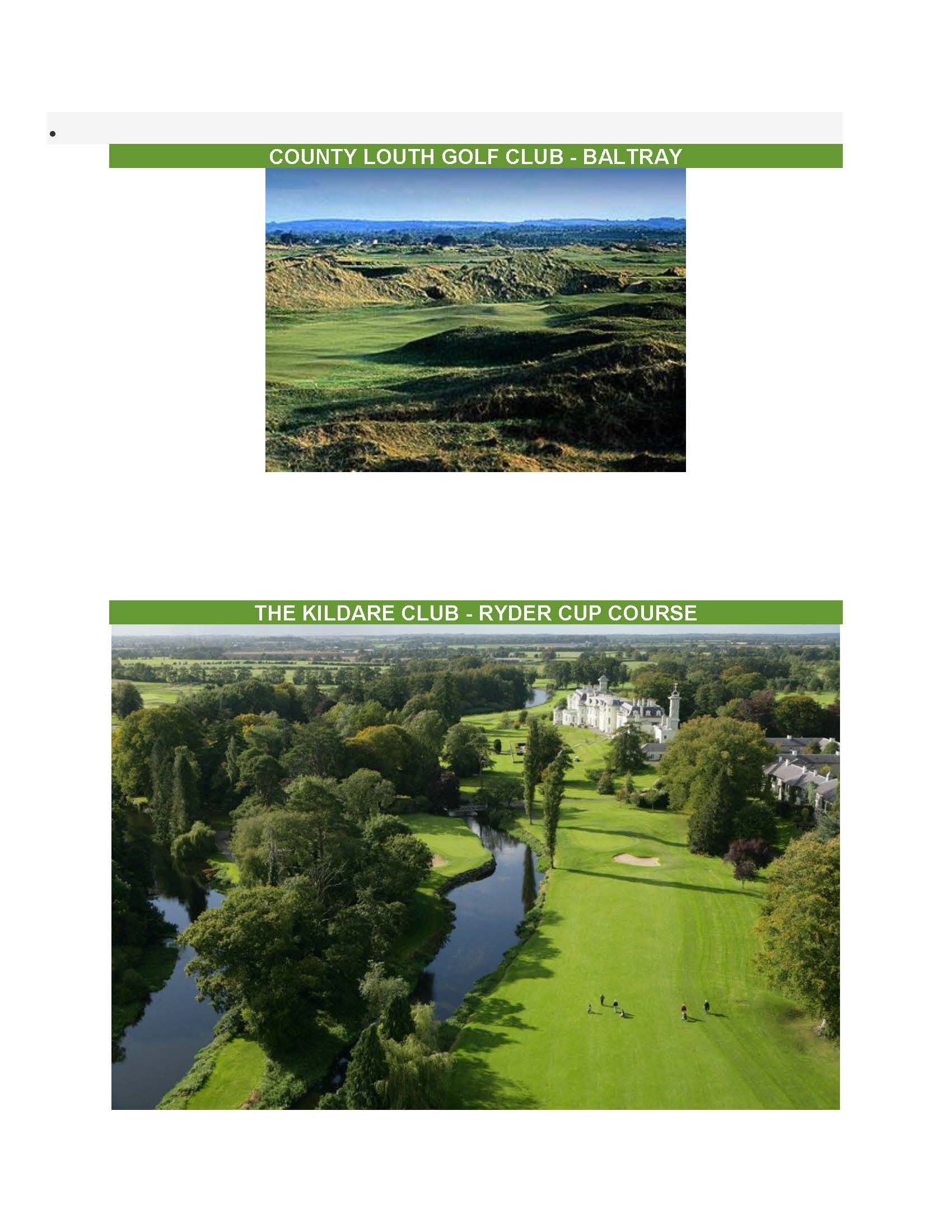 Dublin Ireland Tour Golf Edited_Page_2.jpg