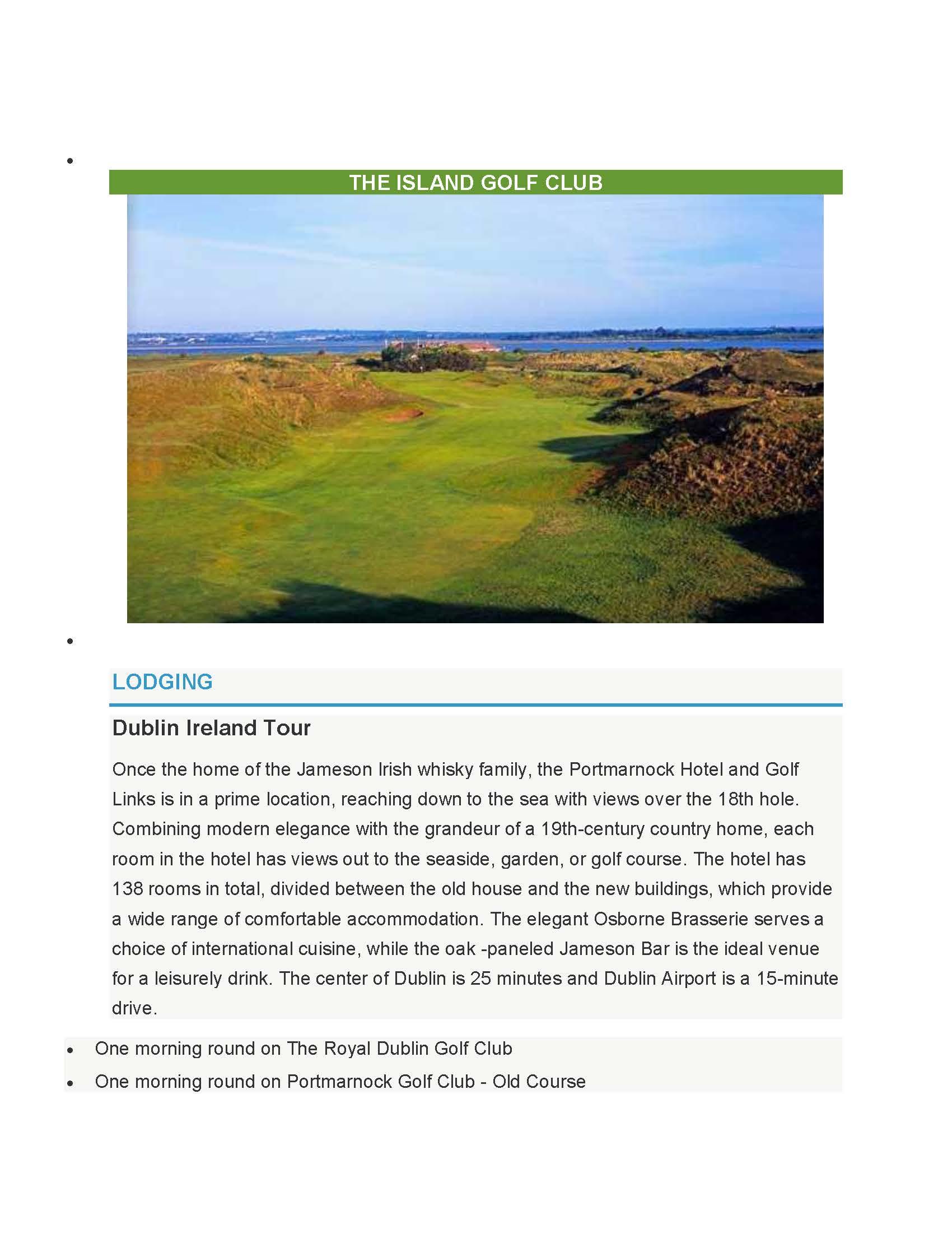 Dublin Ireland Tour Golf Edited_Page_3.jpg