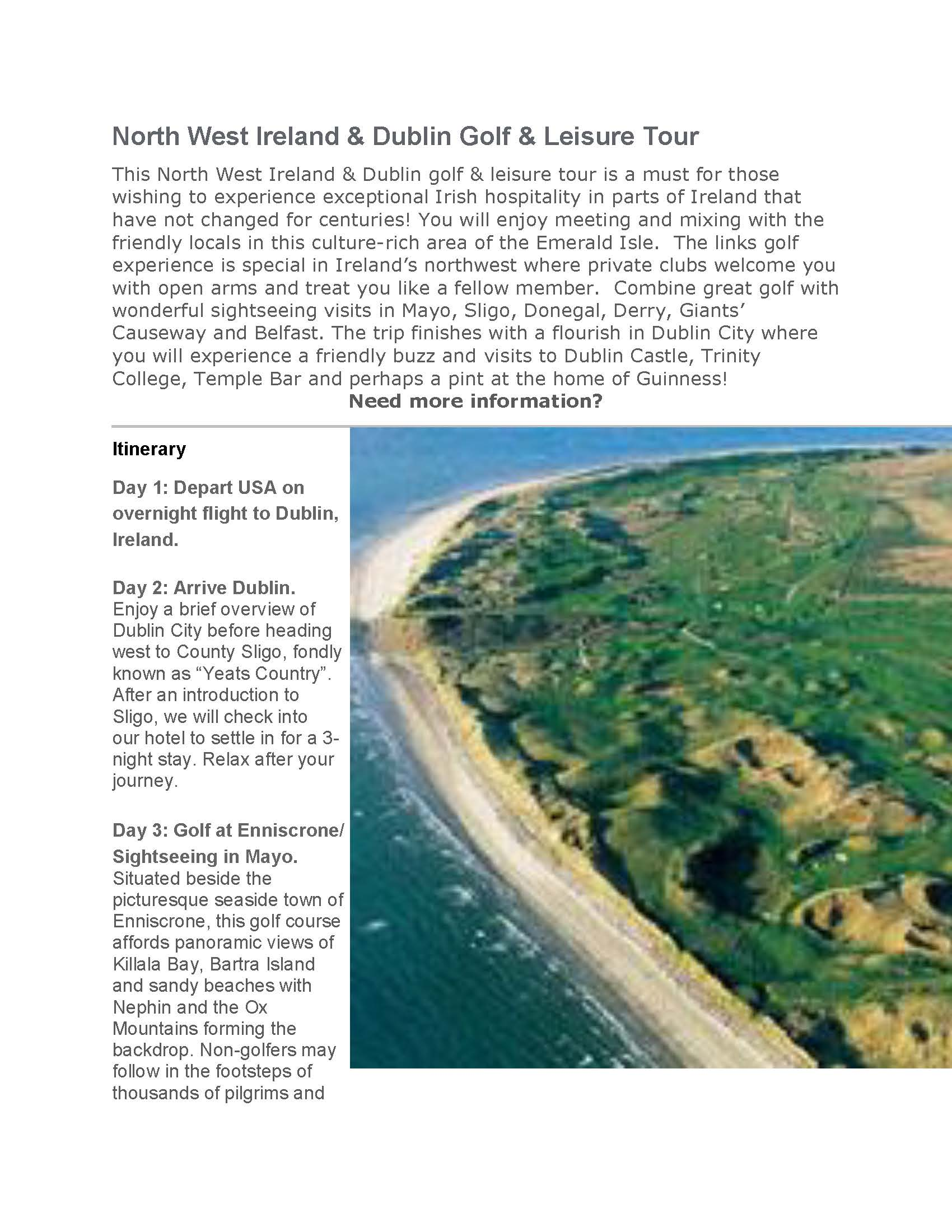 North West Ireland & Dublin Golf & Leisure Tour Edited_Page_1.jpg