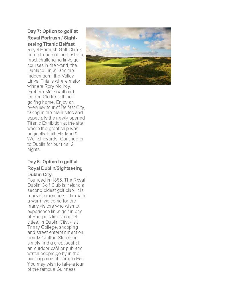 North West Ireland & Dublin Golf & Leisure Tour Edited_Page_4.jpg