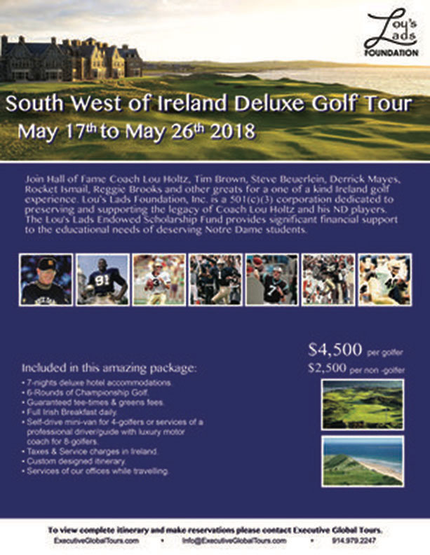 SouthWest Ireland Deluxe Tour May 2018.jpg